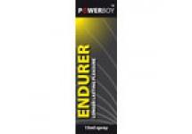 Spray Endurer- Pentru intarzierea ejacularii precoce