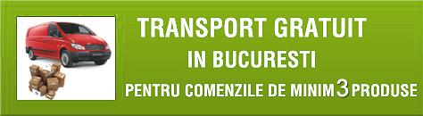 Transport gratuit pastile potenta